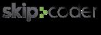 SkipCoder il logo