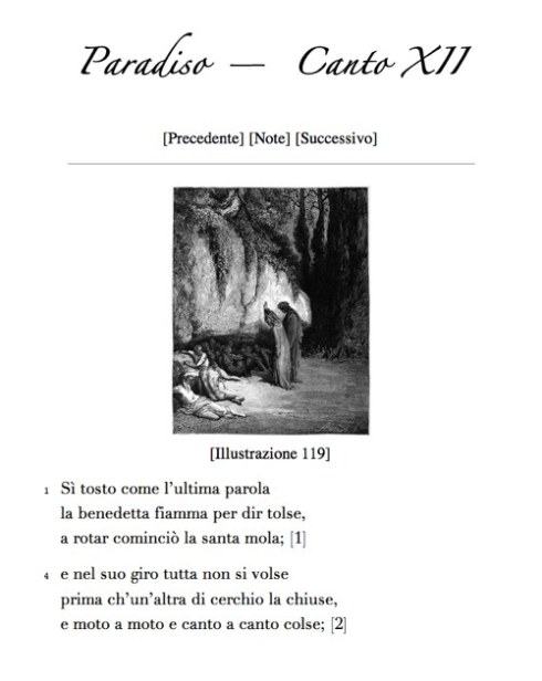 20120905-la-divina-commedia