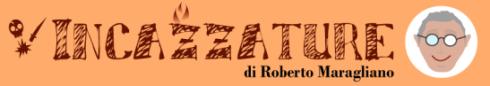 Incazzature_Roberto_medium_size